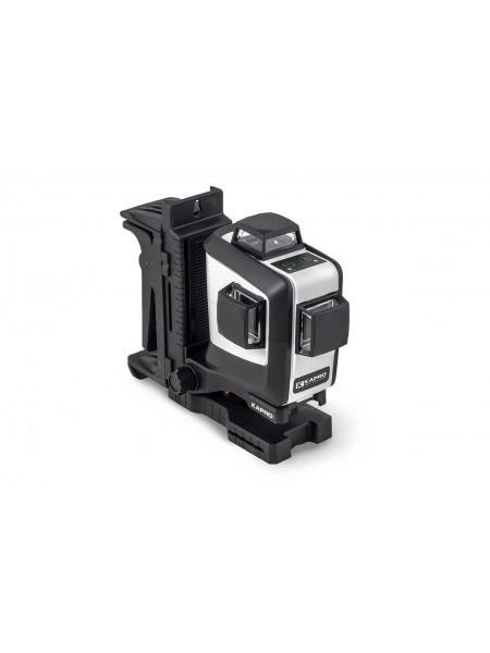 Лазерный уровень 3D Kapro 883G