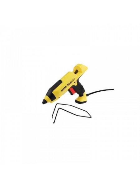 Пистолет клеевой профессиональный STANLEY FatMax, FMHT6-70418
