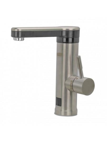 Водонагревательный кран для кухни Wezer SDS-H17T