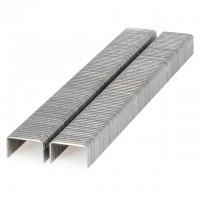 Скобы мебельные для пневмостеплера 6*12,8 мм Prebena A-6 (28800 шт.)