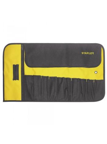 Чехол-скрутка STANLEY для инструмента, 640x385мм, 1-93-601