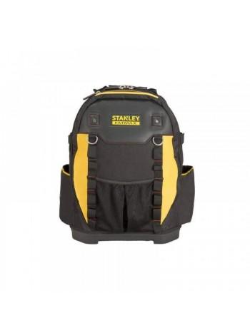 Рюкзак STANLEY FatMax, 360x460x270мм, 1-95-611