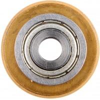 Ролик запасной для плиткореза 22х14х2 мм Yato YT-37141