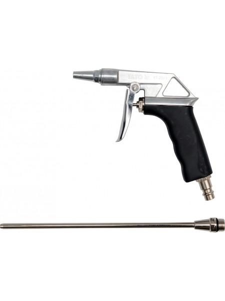 Профессиональный пистолет для продувки Yato YT-2373