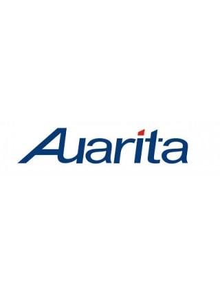 Краскопульты Auarita