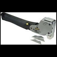 Степлер ударный STANLEY FatMax Xtreme для скоб типа G (8;10;12мм), STANLEY 0-PHT350