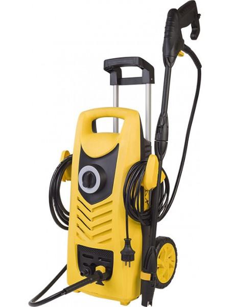 Мойка высокого давления 2 кВт Miol 82-975