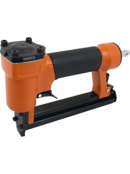 Степлер пневматический для скоб 6-16 12.8мм, MIOL 81-710