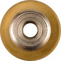 Ролик запасной для плиткореза 22х11х2мм Yato YT-3714