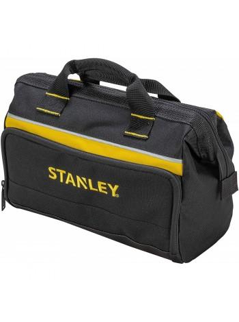 Сумка STANLEY Basic 12, 300x250x130мм, 1-93-330