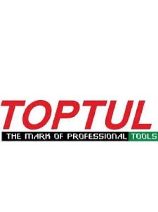 Инструмент Топтул