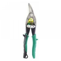 Ножницы по металлу правые, STANLEY 2-14-564