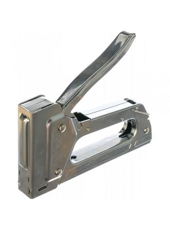 Степлер STANLEY Light Duty для скоб типа А (4-10мм), STANLEY 6-TR45
