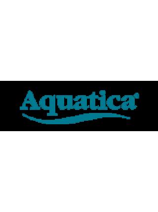 Насосное оборудование Aquatica