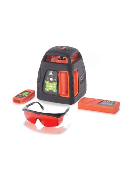 Нивелир лазерный Electronic Rota-Line (899) Kapro 899kr