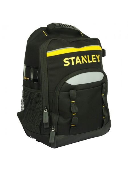 Рюкзак STANLEY, 350x160x440, STST1-72335