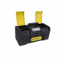 """Ящик для  инструмента 24"""" Stanley 1-79-218"""