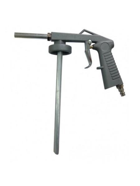 Пистолет под гравитекс пневматический AIRKRAFT PS-8A