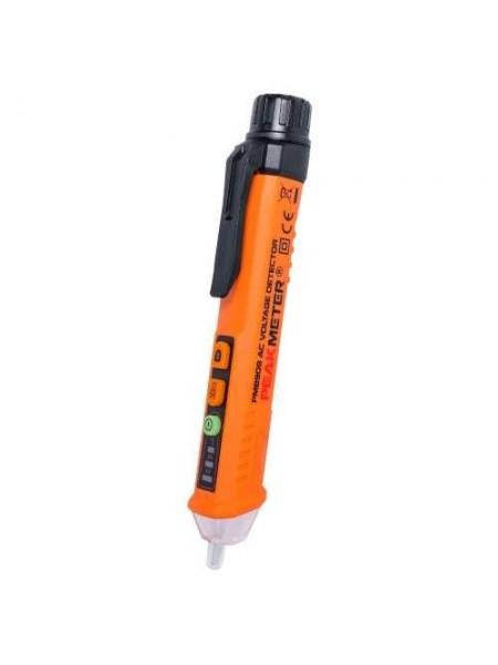 Бесконтактный индикатор напряжения (двухдиапазонный) PROTESTER PM8909