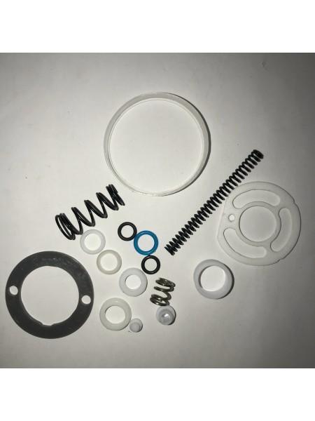 Ремкомплект для краскопультов TTS-HV30 ITALCO RK-TTS-HV30