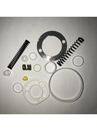 Ремонтный комплект для краскопультов GFG AUARITA RK-GFG