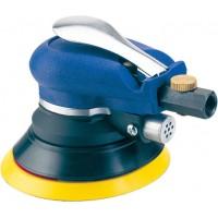 Шлифовальная машинка пневматическая орбитальная (Non-vacuum type) 125 мм (запасной диск) AIRKRAFT