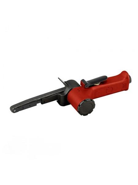 Пневмонапильник (10-12мм*330мм;16000об/мин) AEROPRO RP7322