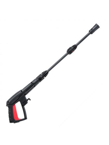Пистолет к мойке высокого давления DT-1503/1504/1515, макс. 140 бар INTERTOOL DT-1530