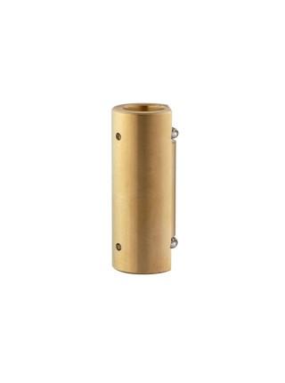 Коннектор для соединения шлангов высокого давления INTERTOOL DT-1534