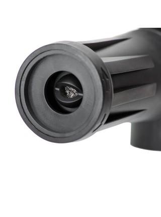 Насадка пенная с бачком регулируемая для моек высокого давления DT-1503/1504/1508/1509/1515/1517 INTERTOOL DT-1532