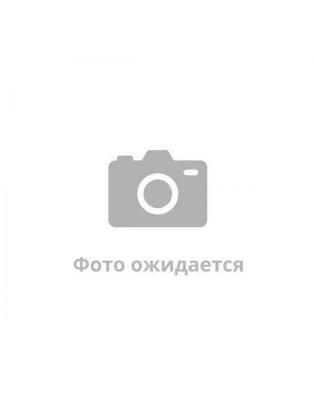 Устройство зарядное для аккумуляторов 6/12 В, 3/6 А, 4-60 Ач, с трансформатором INTERTOOL AT-3033