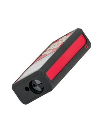 Дальномер лазерный 40 Intertool MT-3054