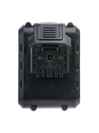 Аккумулятор Li-Ion 18В 1.3Ач для дрели-шуруповерта WT-0314/WT-0313 INTERTOOL WT-0315