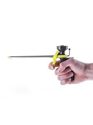 Пистолет для пены INTERTOOL HT-0020