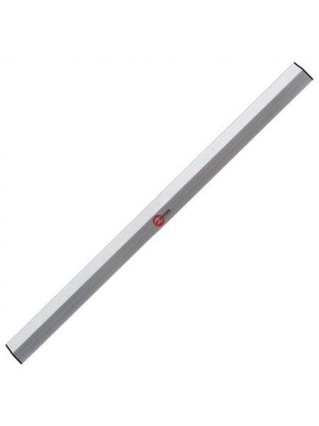Правило трапециевидное 150 см INTERTOOL MT-2215