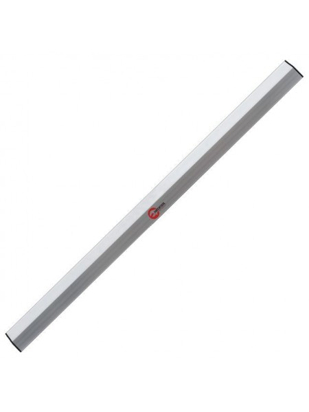 Правило трапециевидное 200 см INTERTOOL MT-2220