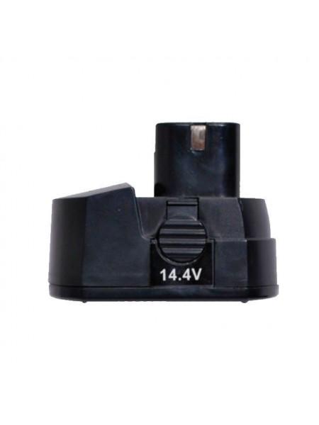 Аккумулятор 14.4В  1300 mAh Intertool DT-0310.10