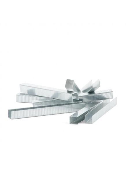 Скоба каленая 12 мм, уп. 1000 шт., ширина 11,3x1,20 мм INTERTOOL RT-0152