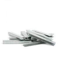 Скобы для пневмостеплера PT-1615, 18мм 10.8х1.40х1.60мм, Intertool PT-8218