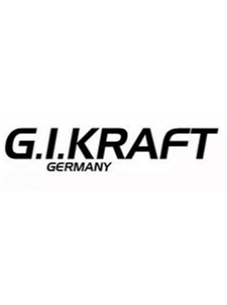 OT-шайба для споттера 50шт. G.I. KRAFT GI12152