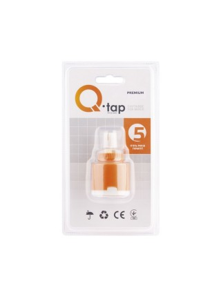 Картридж Q-tap 35 mm
