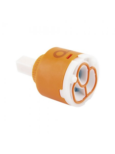 Картридж Q-tap 40 mm