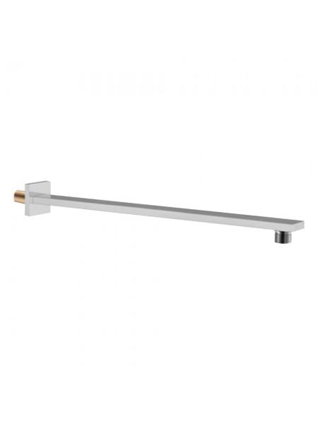 Кронштейн для верхнего душа Q-tap 0011 CRM