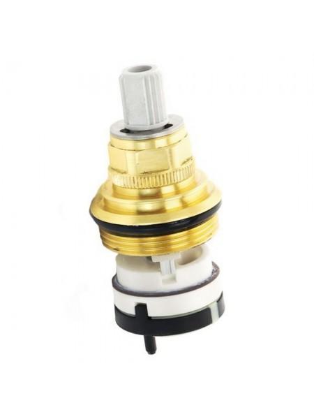 Аквадиммер Grohe 47364000 для термостатического смесителя