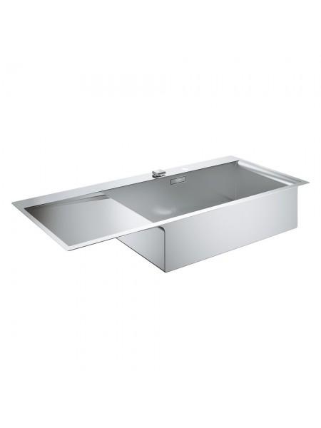 Кухонная мойка Grohe Sink K1000 31582SD0