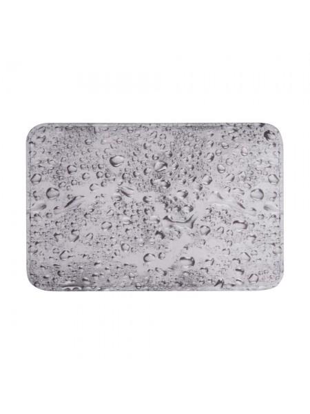Коврик для ванной Q-tap Tessoro MAT62399 40*60