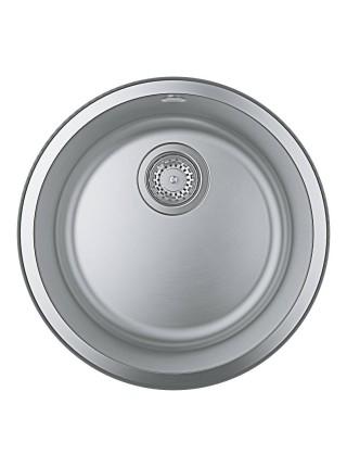 Кухонная мойка Grohe EX Sink K200 31720SD0