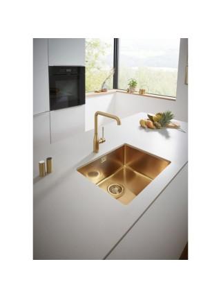 Кухонная мойка Grohe Sink 31574GN0 K700U