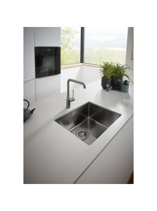 Кухонная мойка Grohe EX Sink K700 Undermount 31574AL0