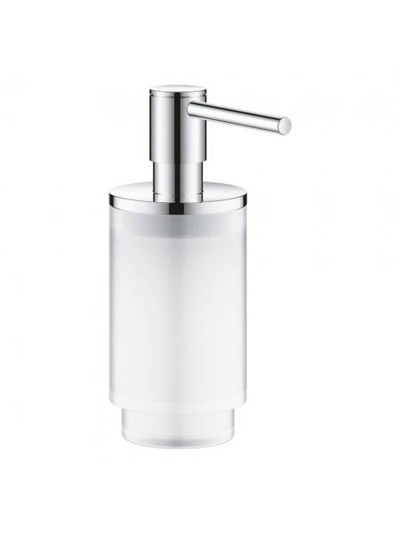 Дозатор для жидкого мыла Grohe Selection 41028000